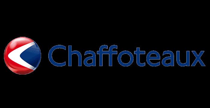 servicio tecnico chaffoteaux madrid