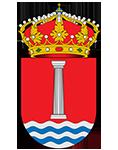 reparacion calentadores humanes de madrid